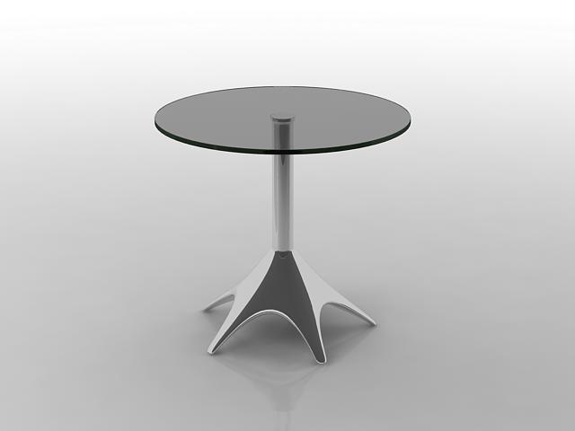 玻璃桌怎么挑