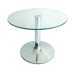 玻璃桌哪个牌子好