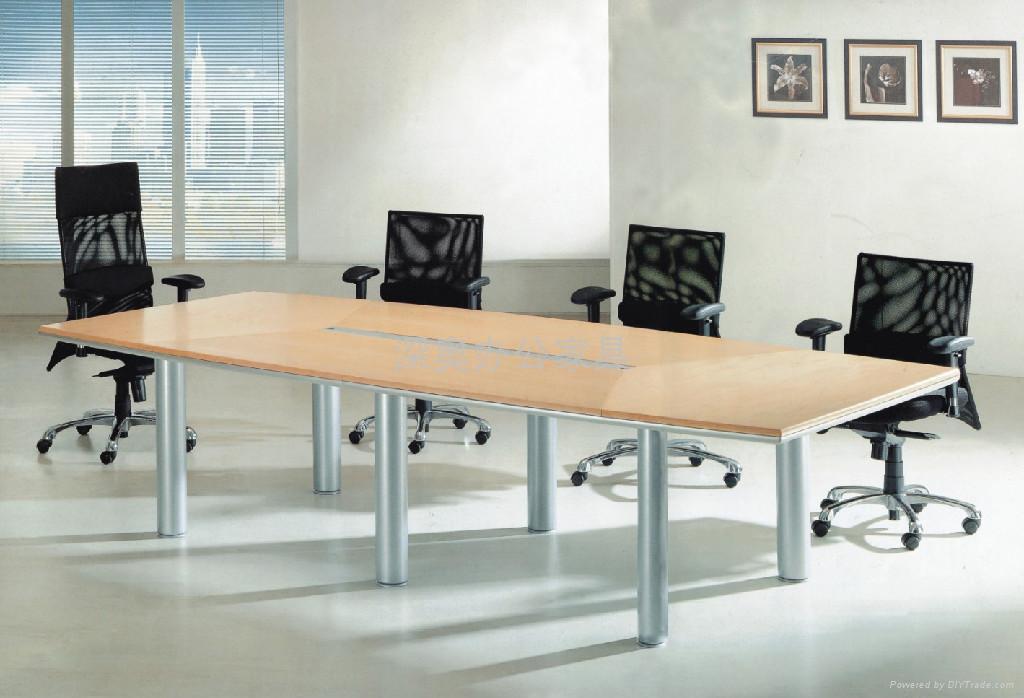 会议桌怎么保养
