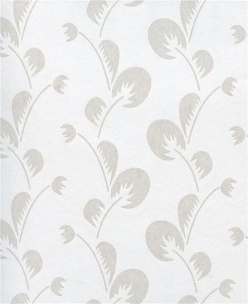 背景 壁纸 设计 矢量 矢量图 素材 490_600