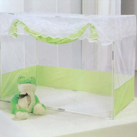 婴儿蚊帐的品牌
