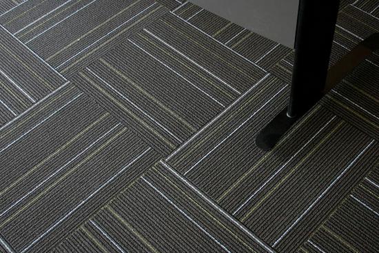 地毯袜的编织方法
