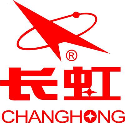 logo logo 标志 设计 图标 400_392图片