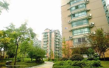 杭州經濟適用房政策