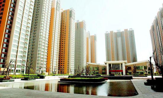 深圳申请经济适用房申请条件_郑州经济适用房申请条件_广州经适房申请条件