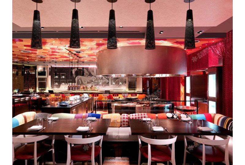 海鲜加工餐厅_推荐一家杜马盖地Dumaguete海鲜加工餐厅K