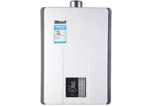 林内燃热水器好吗_林内燃气热水器价格 林内燃气热水器质量好吗