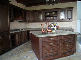 橱柜用什么台面好 装修达人爆料: 各橱柜台面材质的优缺点