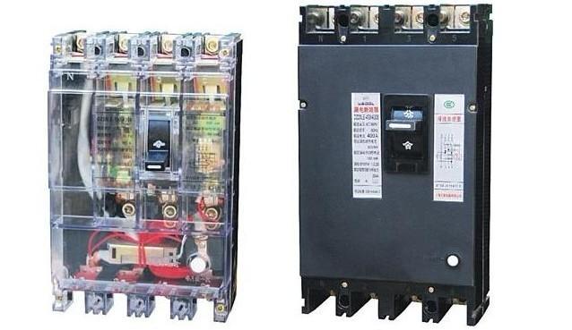 家用能热水器_过压保护器的原理,过电压保护器分类 ,过压保护器主要用途,过 ...