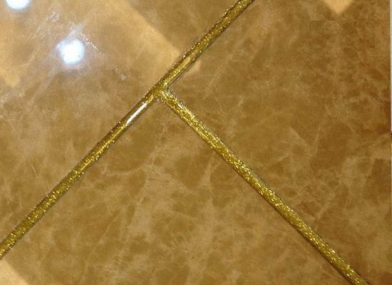 衣柜移门批发哪家好_沉降缝是什么,沉降缝设置原则,沉降缝设置目的_齐家网