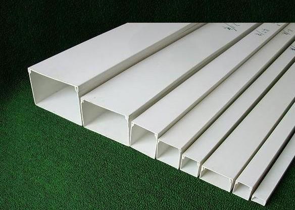 Pvc線槽規格型號