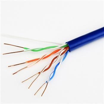 网线制作方法 网线制作图解
