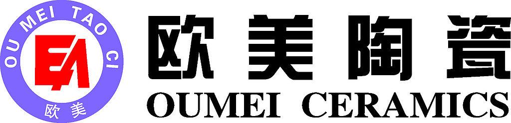 logo 标识 标志 设计 矢量 矢量图 素材 图标 1024_247