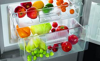 冰箱问题大搜罗,这些妙招会用吗?