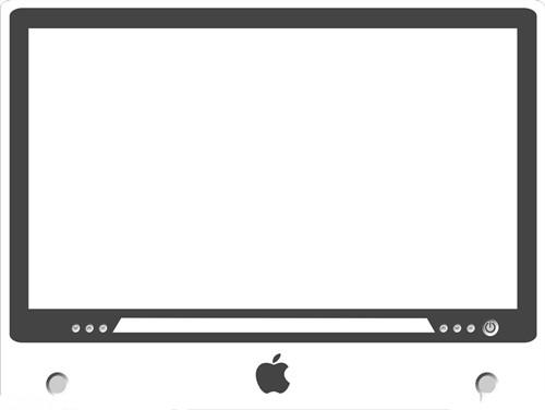 夏普电视机的边框采用的铝钛合金的工艺,钛镁合金的制造材质强度更高