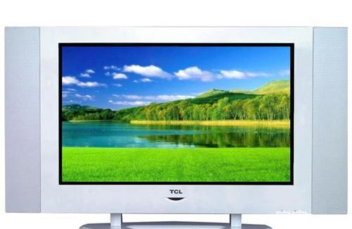 液晶电视品牌