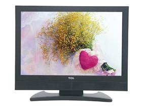tcl液晶电视质量怎么样 黄教主支招:tcl液晶电视最新报价