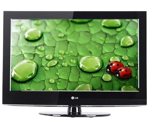 专业人士支招:2016led液晶电视十大品牌最新排行榜