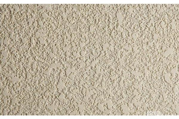 硅藻泥墙面基层怎么处理 硅藻泥墙面保养小技巧