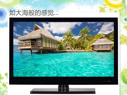 索尼电视机价格表 黄教主揭秘:索尼超薄电视究