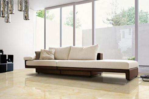 蒙娜丽莎瓷砖质量怎么样 有哪些优点