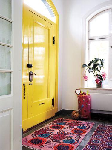 彩色收纳袋设计图图片
