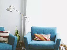 16个宜家风格灯具效果图 点亮一室光彩