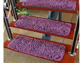 楼梯踏步板价格 楼梯踏步尺寸设计规范