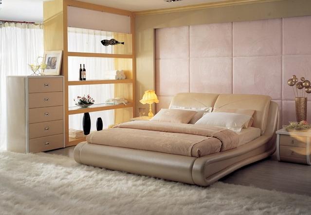 什么样的床比较好 睡软床好还是硬床好