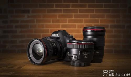 什么是高性價比的微型單相機?這四個微型單相機值得一開始