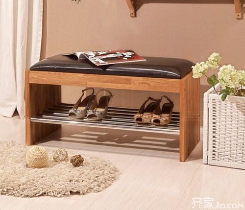 diy换鞋凳_可折叠凳子价格,换鞋凳子的尺寸,沙发凳子的选购知识,自制凳子 ...