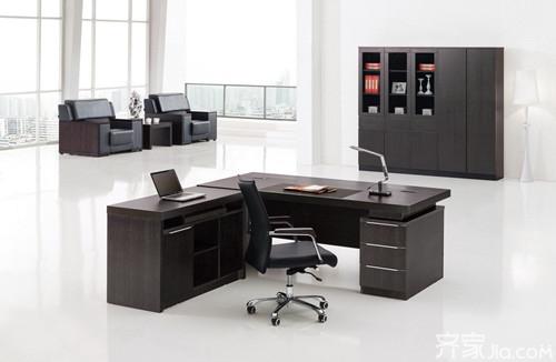 现代办公家具厂家