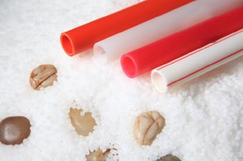 地暖管材10大品牌都有哪些