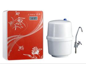 【净水器】中国净水器品牌排行榜