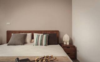 8平米卧室装修效果图