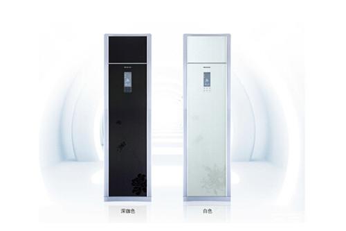 格力空调柜机哪款好 格力空调柜机的特点