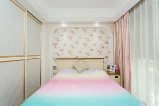 卧室壁纸图片大全