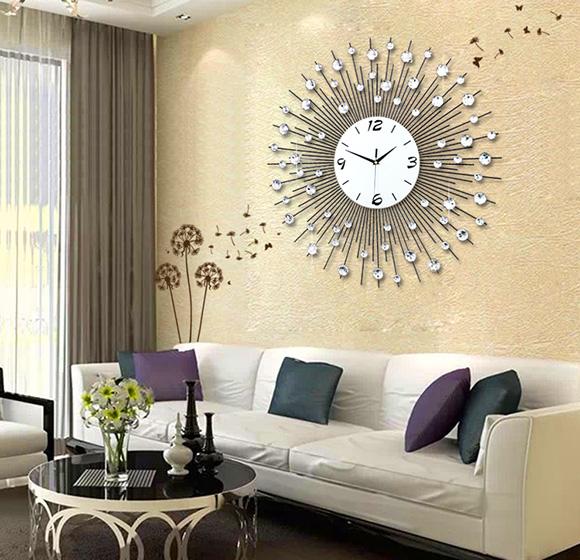 室内装饰图
