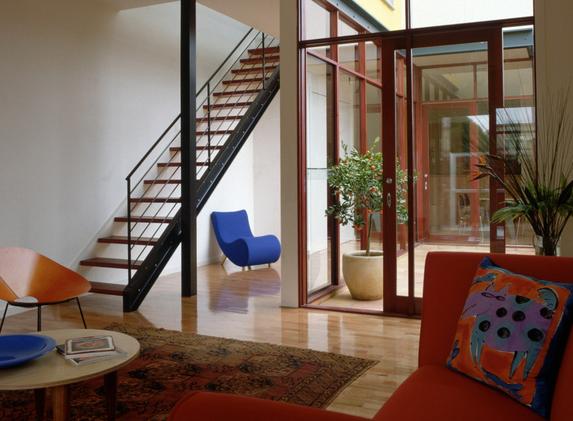监理在线 施工流程 施工流程  相关标签:楼梯复式楼梯 楼梯装修,一般