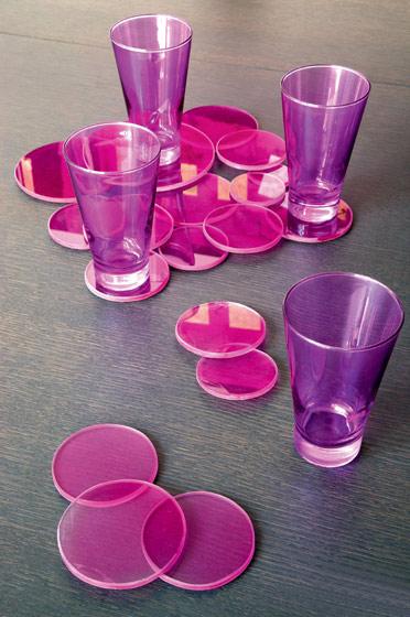 餐桌装饰装修效果图