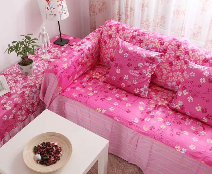 粉色系是激发图片
