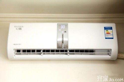 格力变频空调怎么样 格力变频空调价格图片