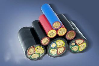 yjv22电缆使用特性