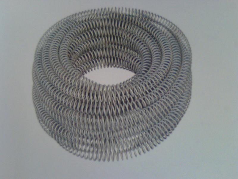 電熱絲厚度