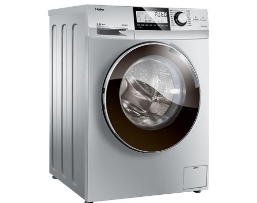 滚筒洗衣机排水管安装 滚筒洗衣机洗衣原理