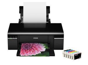 打印机墨盒怎么加墨