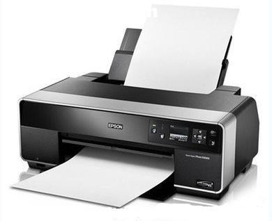 打印机墨盒价格