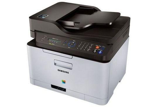 共享打印机无法打印怎么办