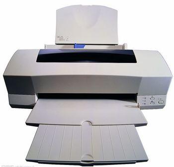 打印机无法打印的常见原因