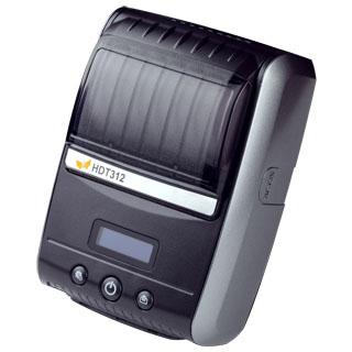 便携式打印机分类